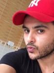 гассен, 32  , Yanbu` al Bahr