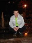 Rashad, 31, Krasnoyarsk