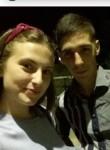 Александр, 22 года, Воронеж