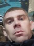 Andrey, 34  , Bugulma