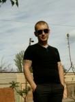 Evgeniy, 30  , Mikhaylovka (Volgograd)