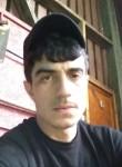 Samir, 28  , Vologda