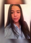 Jennifer, 19  , Maracaibo