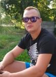 Artyem , 30  , Svislach