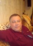 Evgeniy, 53  , Sevastopol
