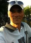 Vivi Honda, 50  , Werkendam
