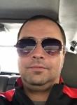 Tony, 40  , Van Nuys