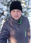 Konstantin, 34  , Ruzayevka
