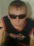 Igoryek, 29  , Svetlyy (Orenburg)