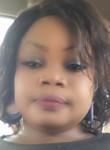 marie France, 35  , Yamoussoukro