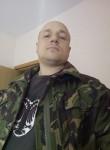 Aleksandr, 42, Moscow
