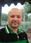 Andrey, 34, Stavropol