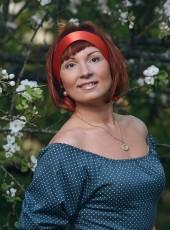 ANNA, 39, Russia, Smolensk