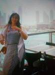 Elena, 52  , Ashgabat