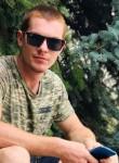 Evgeny, 25  , Budapest