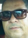 Carlos, 50  , Brasilia