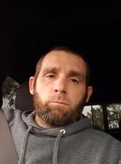 Brian, 40, United States of America, Houston