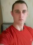 Egidijus Grima, 30  , Esbjerg