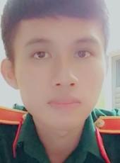 Nonstop, 26, Vietnam, Thanh Pho Cao Bang