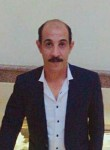 akram اكرم, 44  , Cairo