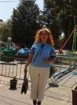 Adelya, 47  , Tashkent