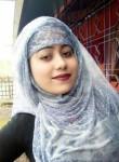 Sufiya, 22  , Hasanpur
