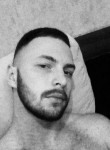 Igor, 24, Odessa