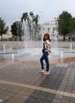 Elena, 28  , Kropotkin