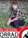 Simon, 22  , Albstadt