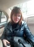 Kseniya, 42  , Amsterdam