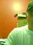 James Collins, 61  , Tacoma