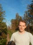 Vlad, 27, Pskov