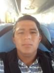 Samuel, 29  , Chiclayo