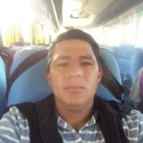 Samuel, 29  , Chulucanas