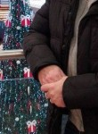 Antonio, 47  , Reggio Calabria