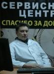 Vladislav, 48  , Pushkino
