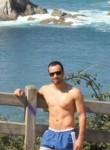 rafa, 34  , Huelva