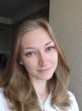Veronika, 36, Belarus, Minsk