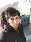 ZAChEM, 21  , Birobidzhan