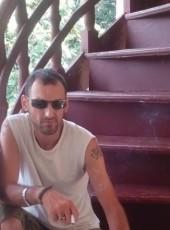Robert, 35, Georgia, Batumi