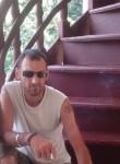 Robert, 35  , Batumi