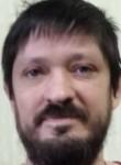Timofey, 43  , Moscow
