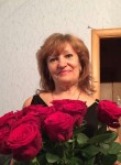 Nina, 63  , Novomikhaylovskiy