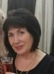 Tamara Serova, 58  , Mahilyow