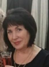 Tamara Serova, 58, Belarus, Mahilyow