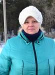lyuda, 65  , Obukhiv