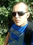 Олежек, 27 лет, Смоленск