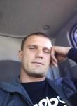 Dalnoboy, 38  , Chelyabinsk