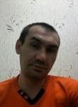 Ruslan, 37  , Gornozavodsk (Perm)