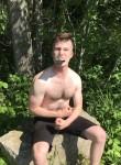 Will, 21  , Mascouche